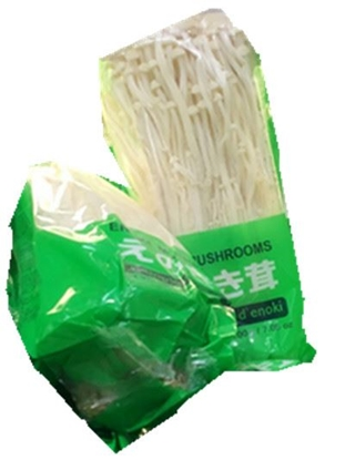 Picture of 金针菇(袋)