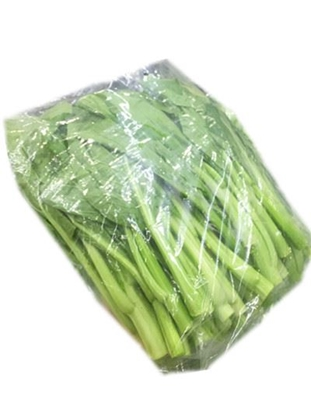 Picture of 油菜(袋)(约重2.6-2.9lbs)