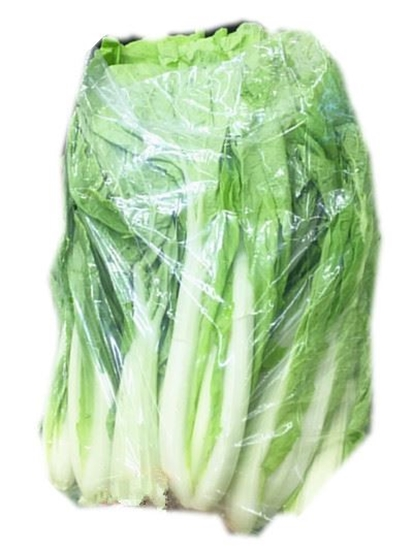 Picture of 台湾小白菜(袋)(约重2.5-3lbs)
