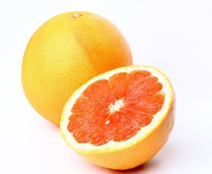 Picture of 大果grapefruit(3个)