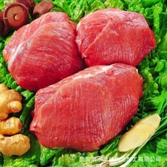 Picture of 猪腿肉(块)(约重1lbs)