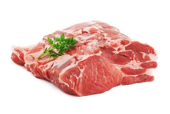 Picture of 叉烧肉(块)(约重1.5lbs)
